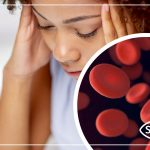 Anaemia – An African Context