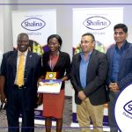 Shalina Healthcare lauds talented young pharmacists